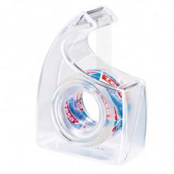 Dispensador de cinta Tesa®