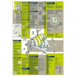 Mapa de aprendizaje n. ° 6...