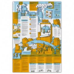 Mapa de aprendizaje n.o 7:...