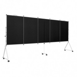 GraphicWall V3 XL
