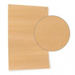 Papel de cartón marrón MINI