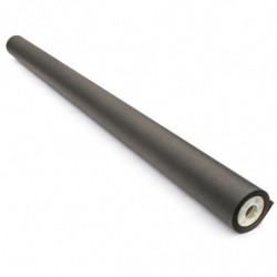 Paper Roll V3, black