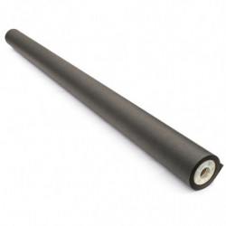 Rollo de papel V3, negro