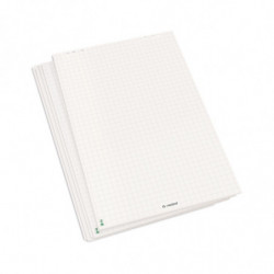 FlipChart Paper bright...