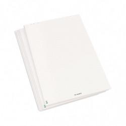 FlipChart Paper, bright...