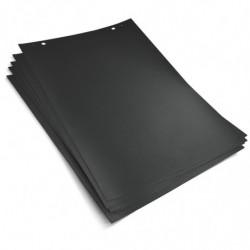 Mini BlackPad