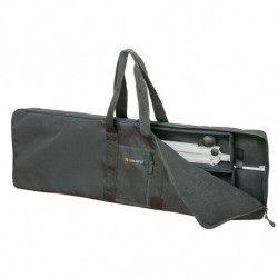 Bag for GraphicWall V3 legs