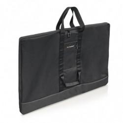 EuroPin© MC Mini Carrying Bag