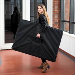 Carrying Bag for EuroFlip®...