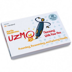 UZMO – Thinking With Your...