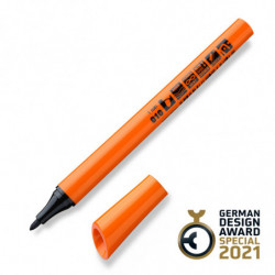 Neuland FineOne® Outliner
