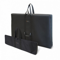 Set of bags for GraphicWall V3