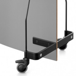 Funda para Flipchart-TableTop XL