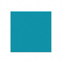Tarjetas Circulares pequeñas. Diam.9,5cm. 500uds