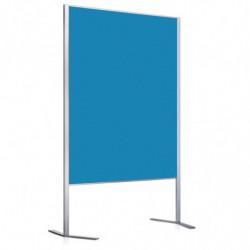 Tarjetas rectangulares 9,5x20,5cm . Adhesivas