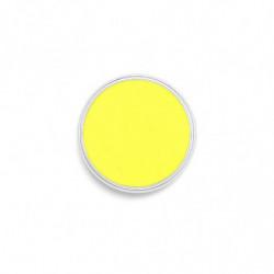 Rotulador ArtMarker neuland No.One®. Set 5uds. Gama de grises.