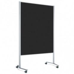 LW-11 Slide Pinboard:...