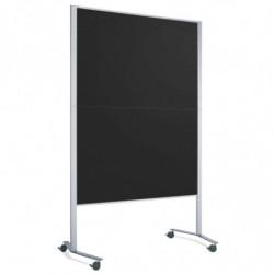 LW-11E Slide Pinboard:...