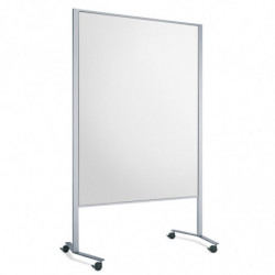 Whiteboard LW-11 Slide