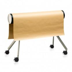 ToMove 2 Paper Rack