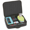 Neuland ChalkOne®. Punta 5-15mm. 8 Colores