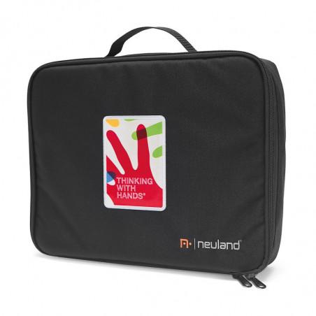 Neuland No.One® Art. Colores Esenciales.