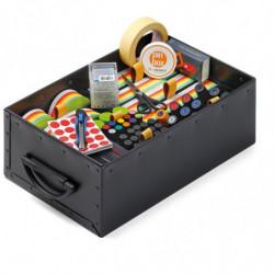 Novario® BasicBox, Pin-It...