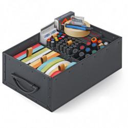 Novario® BasicBox, Stick-It