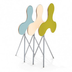 Neuland No.One®. Set 5 Colores surtidos. AMATISTA