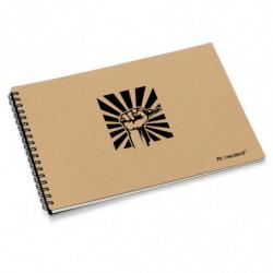 mySketchbook