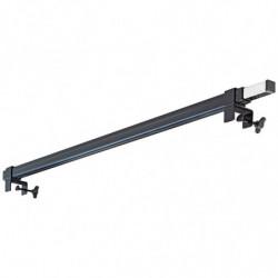 Flipchart Extendable Arm