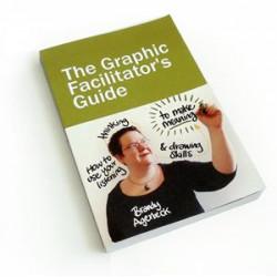 The Graphic Facilitators...