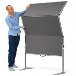 Panel EuroPin® MC²: gris /...