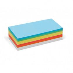 Pin-It Cards, rectangular,...