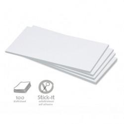 Stick-It Cards,...