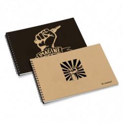 mySketchbook - Juego de 2
